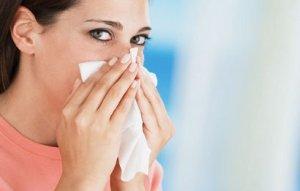 Как да се предпазим от грип, или настинка