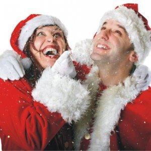 Как да внесем свежест във вашата връзка преди празниците