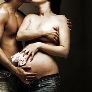 Как да разпознаваме родилните болки