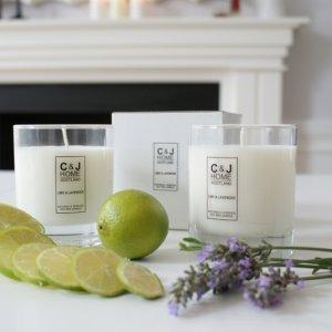 Как да се отървем от неприятни миризми у дома