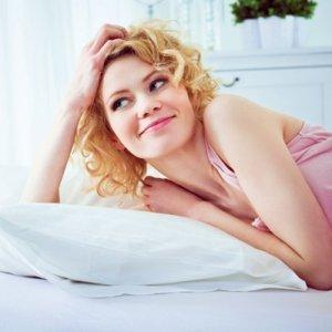 Как да се събудим красиви сутрин