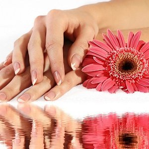 Какви грижи да полагаме, за да имаме красиви ръце