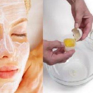 Домашни маски за красиво и свежо лице от вкъщи