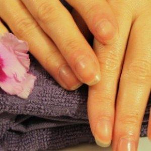 Как да имаме хубави ръце през зимата