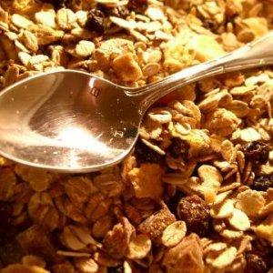 Кои храни съдържат скрита захар