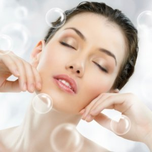 Няколко полезни съвети за вашата кожа