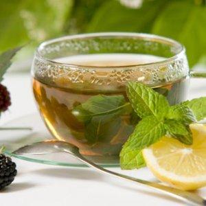 Прочистете организма си от отрови с чай