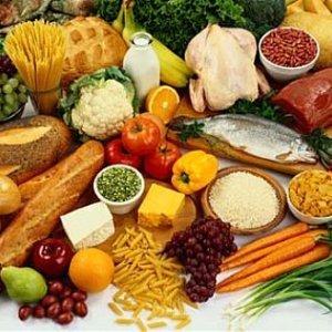 Как да се излекуваме от депресията с подходяща храна