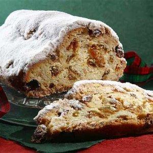 Рецепти за Коледен Щолен