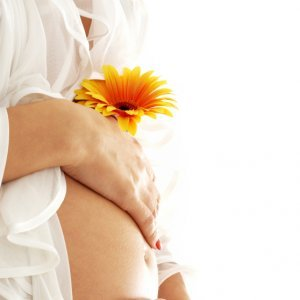 Митове за бременността