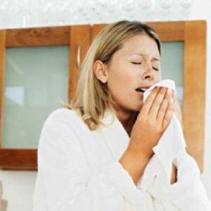 Какво още не знаем за настинките