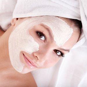 Домашни маски за лице и коса