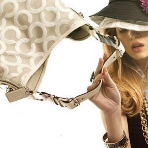 Каква любовница е жената според чантата, която носи