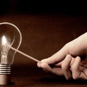Как да пестим електроенергия