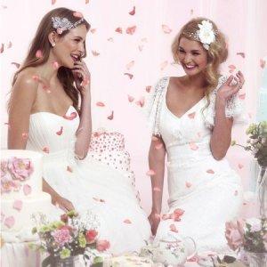 Какво трябва да знаем за сватбените поличби