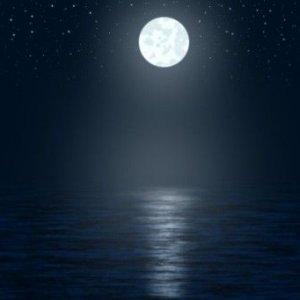 Как луната влияе на нашето здраве