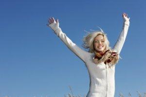 Как да постигнем лично щастие през 2013
