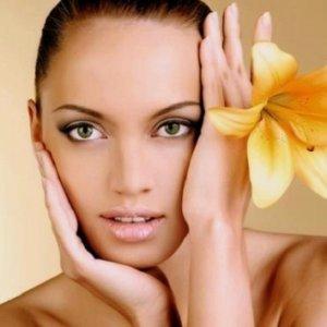 Как да се грижим  лицето си след 30 годишна възраст
