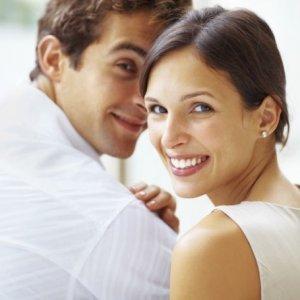Какво обожават мъжете в една жена