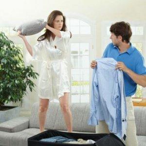 Грешките, които жените трудно прощават на мъжете