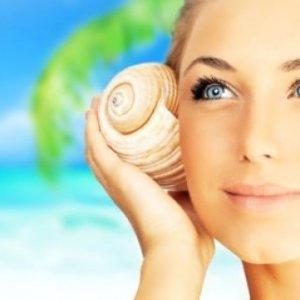 Как правилно да почистваме лицето си