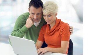 Важни правила при колективно пазаруване по Интернет