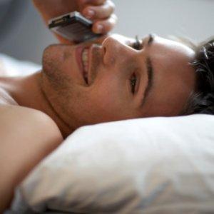 Кои са мъжките слабости и знаем ли за тях