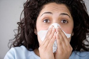 Какво е погрешно да се прави при настинка и грип