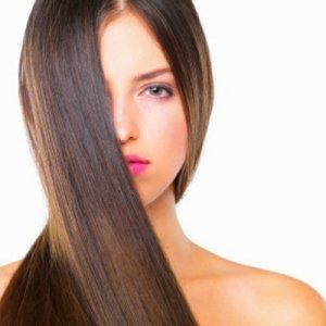 Какви грижи да полагате за тънката коса