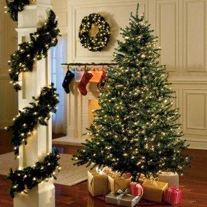 Как празнуват Коледа в различните държави