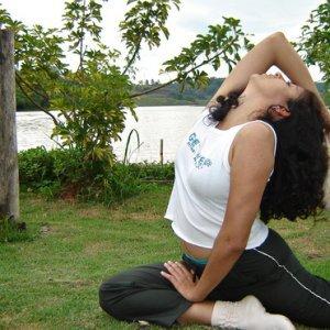 Лесни упражнения за стегнато и хубаво  тяло