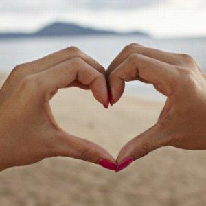 Как да предпазим връзката си от разпадане с Фън Шуй