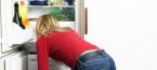 Наистина ли е вредно нощното хранене?