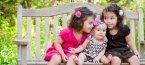 10 правила за работещи родители