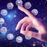 Астрологична прогноза за седмицата: Благоприятна е за ...