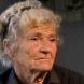 82-годишна е майка и баща на невръстни деца