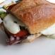 Сандвичи от целия свят! Ако не сте закусвали, не гледайте!