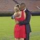 Най-уникалното предложение за брак, подготвяно 12 години