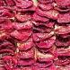 Как да сушим червени домати - рецепта