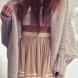 Големите пуловери за зима 2014