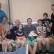 Момиче или момче: Семейство с 12 синове чака 13-о бебе!