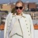 Бяло палто: Да или не?