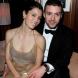 Джъстин Тимбърлейк и Джесика Бийл очакват първото си дете!