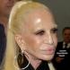 Лицето на Донатела Версаче се стопи!