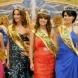Ето най-красивите омъжени българки за 2014 година