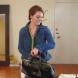 10  начина да носим дънковото яке