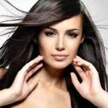 10 трика за обем в корените на косата