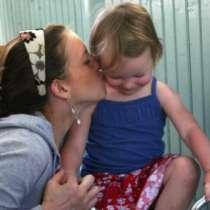 Защо лелята е една от най-важните личности в живота на едно дете?