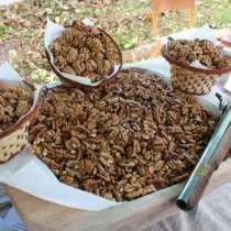 Орехите са много полезни и предпазват от рак на простатата