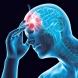 Мозъчен удар-разпознайте първите симптоми и спасете живот!
